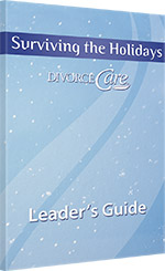 dc_holiday3_leaders_guide_150.jpg