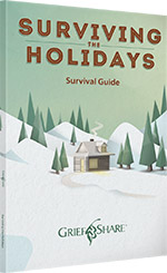 gs_holiday3_survival_guide_150.jpg