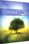 DivorceCare Prior Edition (3.0)